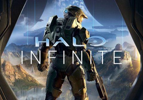 Halo Infinite Campaign Showcase Coming Soon (savisgame.com)-min