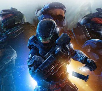 شاهکاری برای تمام فصول؛ Halo: Reachهمچنان بهترین Halo