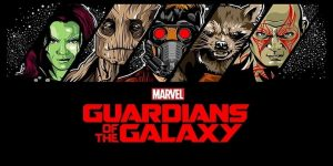 Marvel's Guardians Of The Galaxy System Requirements (savisgame.com)-min