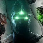 شایعه: Splinter Cell جدید چراغ سبز دریافت کرد