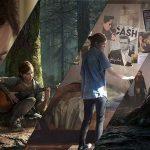 The Last of Us Part II پرافتخارترین بازی تاریخ یا منفورترین؟