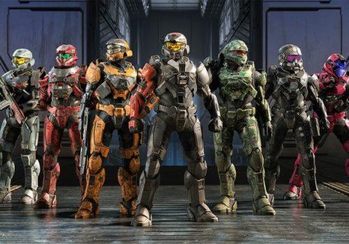 چرا Halo Infinite یکی از بزرگترین بازیهای 2021 خواهد بود؟