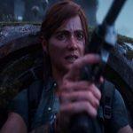 چرا داستان The Last of Us Part 2 سطحی است