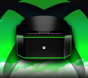 فیل اسپنسر گفت ایکس باکس فعلاً قصد ورود به واقعیت مجازی را ندارد