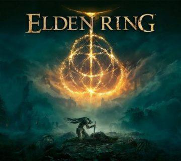 تاریخ عرضهی جدید Elden Ring مشخص شد