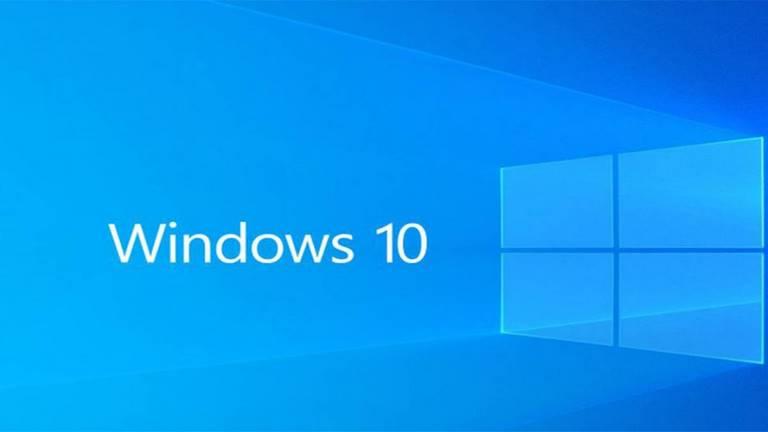 حداقل سیستم مورد نیاز برای نصب ویندوز 10