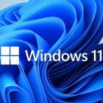 حداقل سیستم مورد نیاز برای نصب ویندوز 11
